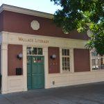 Wallace Literary