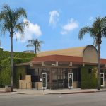 Social Security Office – Lease Investment Opportunity